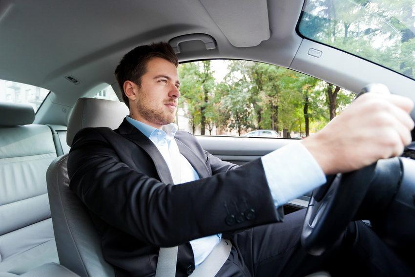"""как правильно поставить ударение в слове """"шофер"""""""